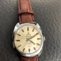 Torrini 35mm Automatic pre-owned