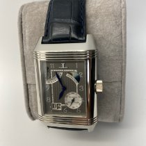 Jaeger-LeCoultre Reverso (submodel) Q2176440 2009 pre-owned