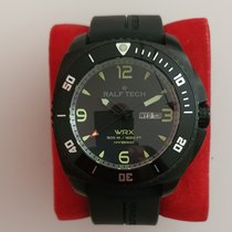 Ralf Tech Automatic pre-owned