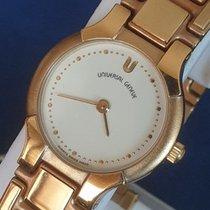 Universal Genève 540.590 1999 nuevo