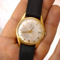 Certina 34mm Automatic 5806100 pre-owned United States of America, Maryland, 20815