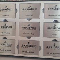 Audemars Piguet Зап.части/Детали новые Royal Oak