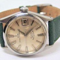 Tudor Prince Oysterdate 7966 1961 gebraucht
