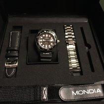 Mondia 47mm Automatisk 1607/5 brukt