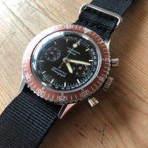 Wittnauer 7004A 1969 gebraucht