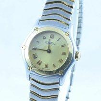 Ebel Classic 25mm