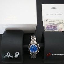Omega Speedmaster Racing 3510.80.00 1997 gebraucht