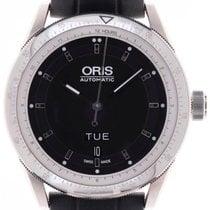 Oris Artix GT 735 7662 4174 RS 2014 nuevo
