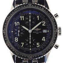 Breitling A 13024 1996 new