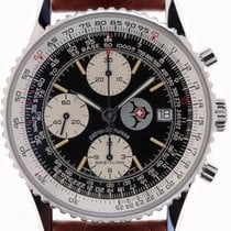 Breitling Old Navitimer A13022 new