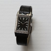 Jaeger-LeCoultre Grande Reverso Ultra Thin 1931 278.8.570 2010 pre-owned