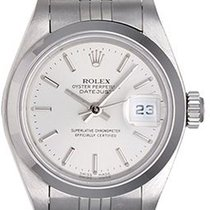 Rolex Oyster Perpetual Lady Date 79160 Very good 26mm Automatic United States of America, Texas, Dallas