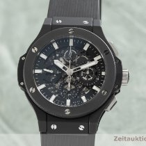 Hublot Big Bang Aero Bang Keramik 44.5mm Deutschland, Chemnitz