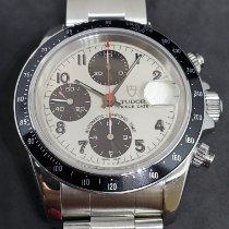 Tudor 79260 1990 pre-owned