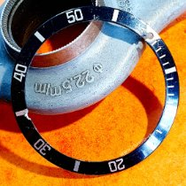 Rolex SUBMARINER 5512,5513,5514,5517 & SUB DATE 1680,SEA-DWELLER подержанные
