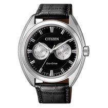 Citizen BU4011-29E 2020 new