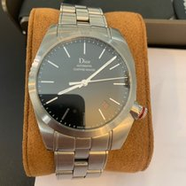 Dior Chiffre Rouge pre-owned