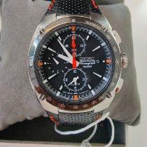Seiko Sportura новые Часы с оригинальной коробкой 7T62
