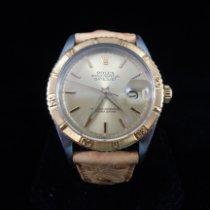 Rolex Datejust Turn-O-Graph 1959 gebraucht