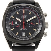 TAG Heuer CR2080.FC6375 Monza 42.5mm occasion