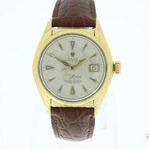 Rolex Bubble Back 1961 usados