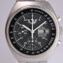 Omega Speedmaster 176.0012 1975 gebraucht