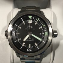 IWC Aquatimer Automatic 42mm United States of America, Pennsylvania, Pittsburgh