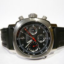 Panerai Ferrari FER00005 Muy bueno Acero 46mm Automático