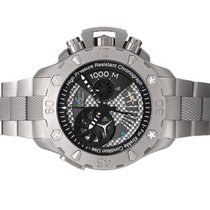 Zenith Defy 95.0527.4021/02.M530 pre-owned