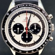 Omega Acier 39.7mm Remontage manuel 311.32.40.30.02.001 occasion Belgique, Antwerpen
