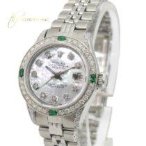 Rolex Lady-Datejust 6917 použité