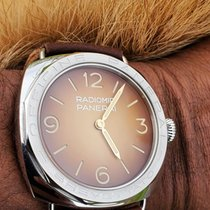 Panerai Special Editions PAM 00687 2017 pre-owned