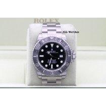 Rolex Sea-Dweller použité