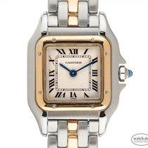Cartier Panthère 1057917 1998