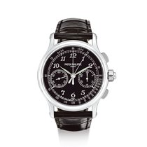 Patek Philippe Grand Complications (submodel) 5370 2018