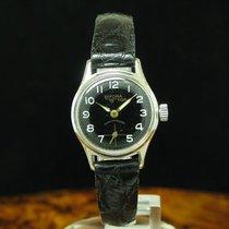 Bifora Zegarek damski 23.9mm Manualny używany Tylko zegarek