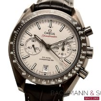 Omega 31193445199001 Céramique 2015 Speedmaster Professional Moonwatch 44.3mm occasion
