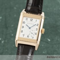 Jaeger-LeCoultre 240.214 2002 occasion