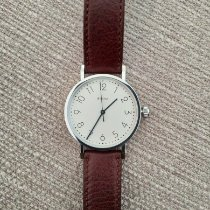 Stowa 44/100 2020 pre-owned
