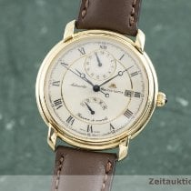 Maurice Lacroix 38mm Automatic 91512-7101 pre-owned