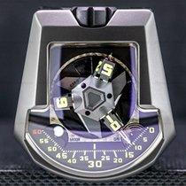 Urwerk UR-202 UR-202 pre-owned