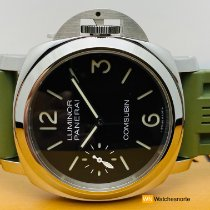 Panerai Special Editions PAM01059 Nou Otel 43mm
