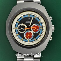 Omega Seamaster 145.023 1971 occasion
