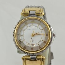 Charriol Colvmbvs 043.00.296 pre-owned