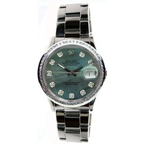 Rolex Lady-Datejust 68240 usados