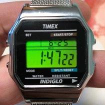 Timex Cuarzo usados