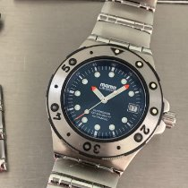 Momo Design pre-owned Automatic 40mm