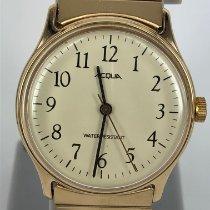 Timex 33.5mm Remontage manuel nouveau