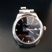 帝陀 Style 新的 2020 自動發條 附正版包裝盒的手錶 12710-0009