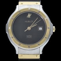 Hublot Classic 1391.2 pre-owned